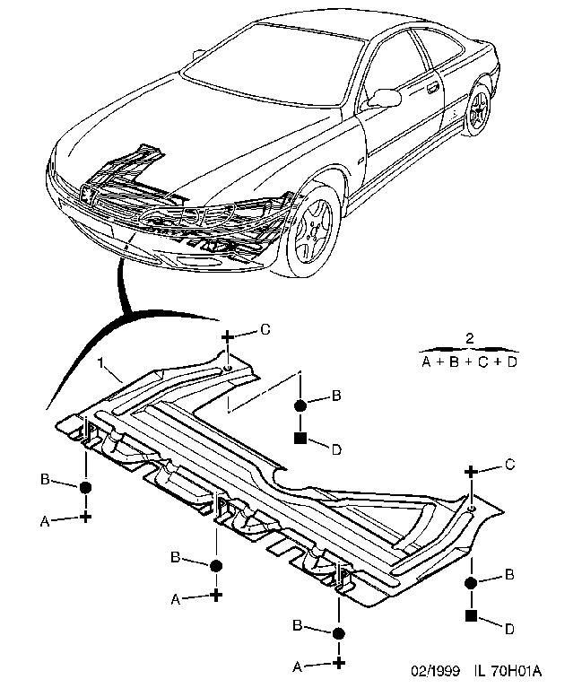 7013 g6 01 engine shield