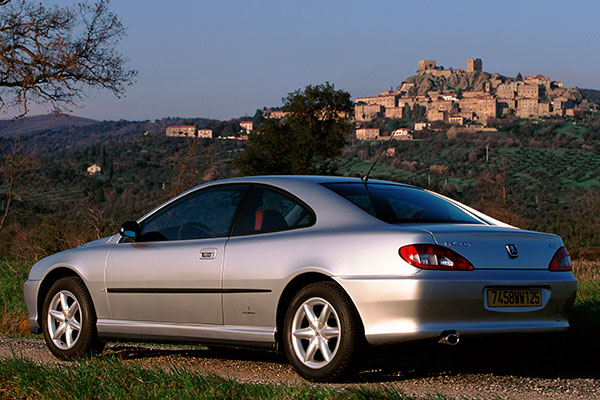 het peugeot 406 coupe forum 406 coupe. Black Bedroom Furniture Sets. Home Design Ideas